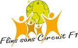 Flins Sans Circuit F1
