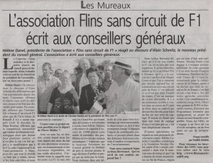 15juillet09courriermantesassoreactiondiscoursschmitz3