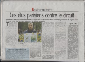3juin09-courrier-de-mantes