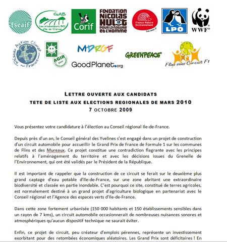 lettre_ouverte_candidats_aux_regionales