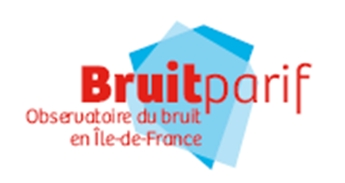 logo_bruitparif